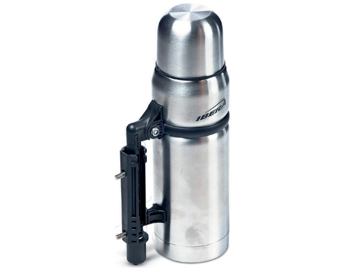 Ibera Thermos Bottle