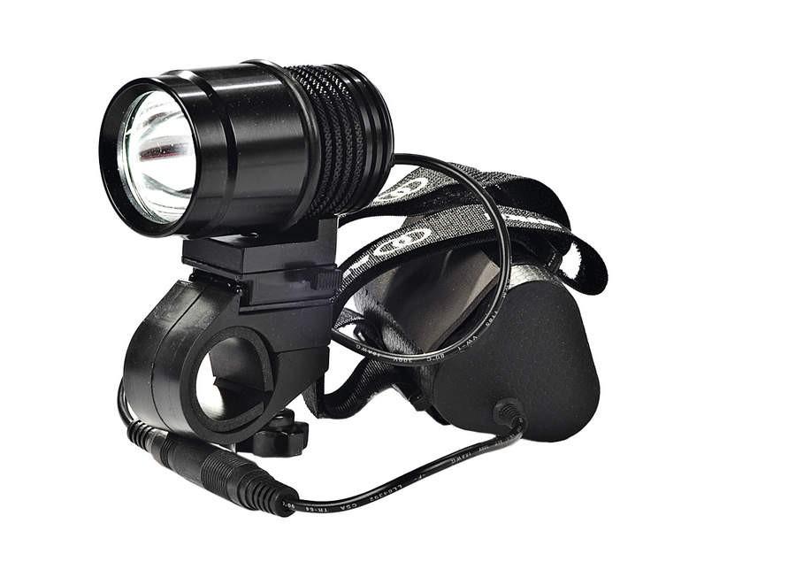 Airbike SL Premium Light