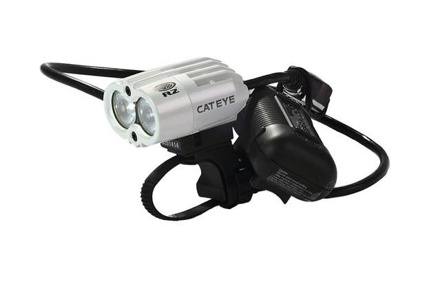 Cateye R2 Light