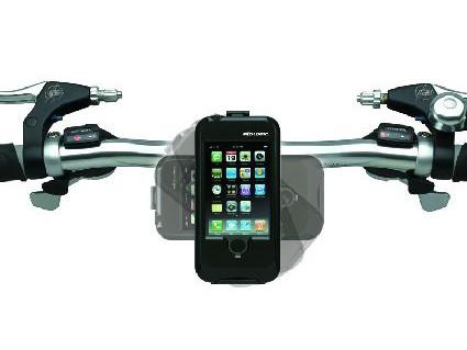 BioLogic Bike Mount