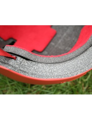 First look: Giro Section helmet