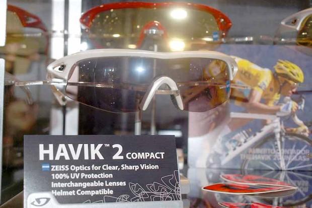 Havik 2 - the choice of champions
