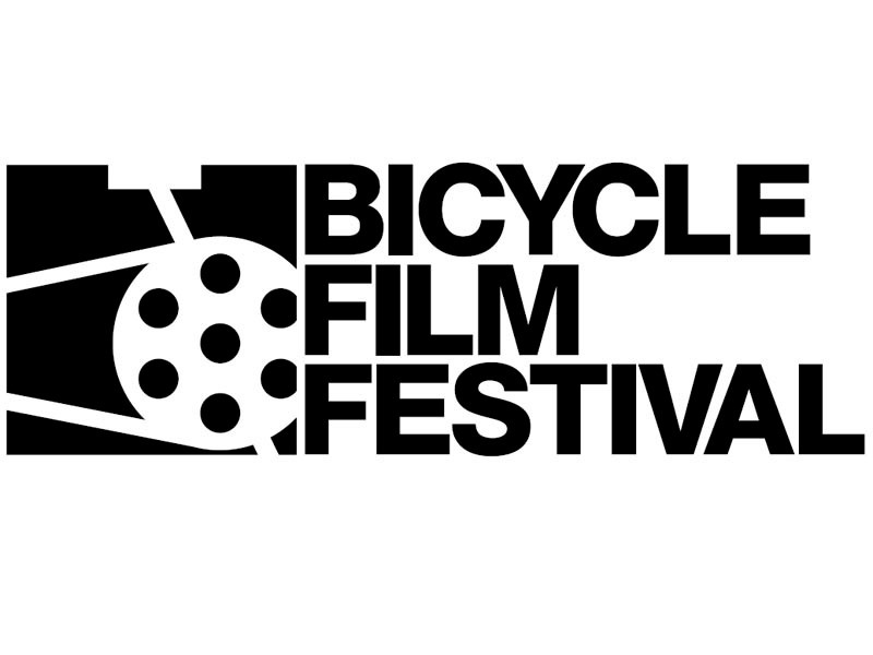 Bicycle Film Festival in London this weekend