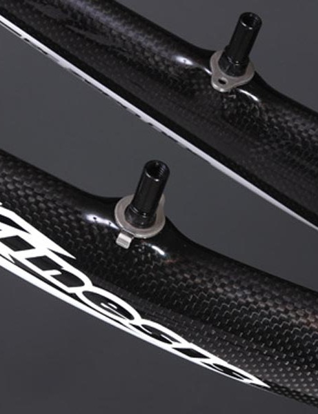 The new RC09 will set you back £249.99