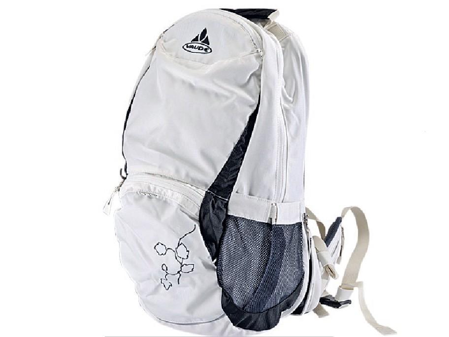 Vaude Roomy 17 + 3 Backpack