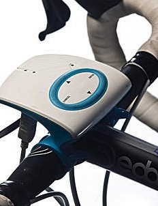Tacx Fortius VR Trainer