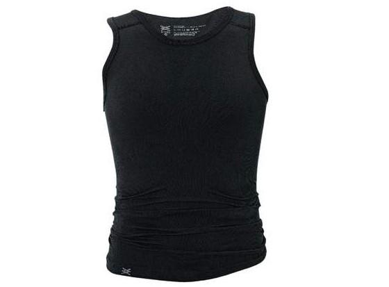 Equmen Core Precision Undershirt
