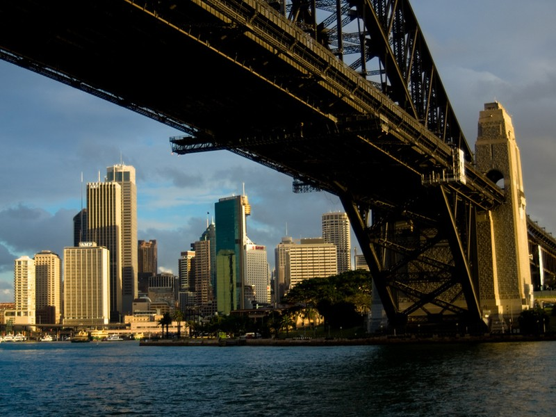 Cycle lanes in Sydney will be improved thanks to new central government funding