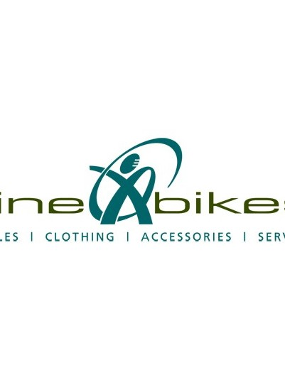 Alpine Bikes are sponsoring a new three-race downhill series at Innerleithen in Scotland