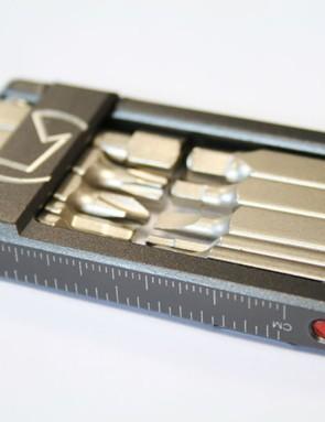 PRO Mini Tool 1.1