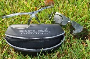 Endura Angel glasses