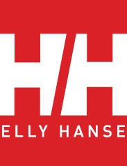 Helly Hansen's first UK brand store will open in Manchester's Arndale centre next week