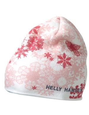 Helly Hansen Ice Crystal women's beanie