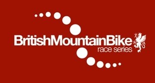 British Mountain Bike race series