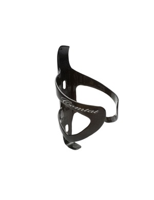Comtat Carbon Ultralight bottle cage