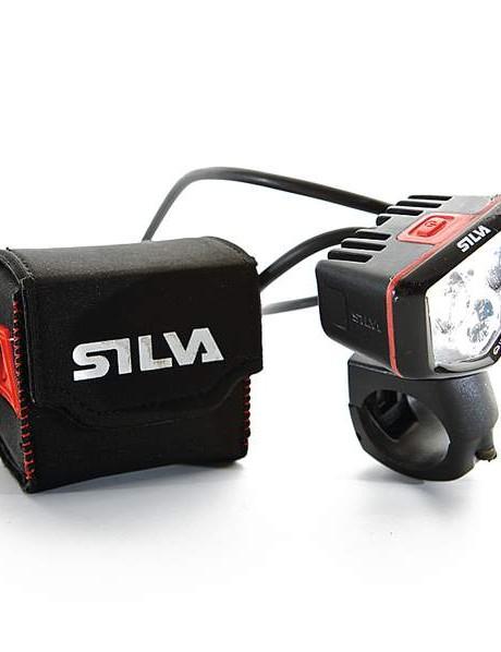 Silva Alpha 6 Light