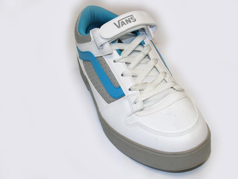 Prisionero de guerra vendedor muerto vans warner spd shoes for ...