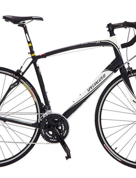 Specialized Secteur Comp