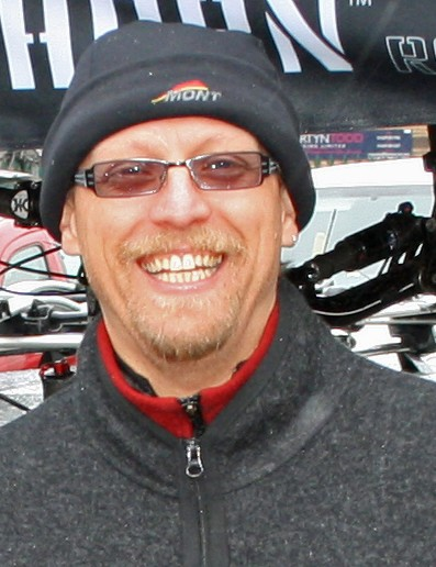 BikeRadar's John Stevenson is appearing on the BBC's Watchdog programme