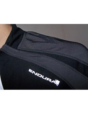 Endura Hummvee S/S shirt