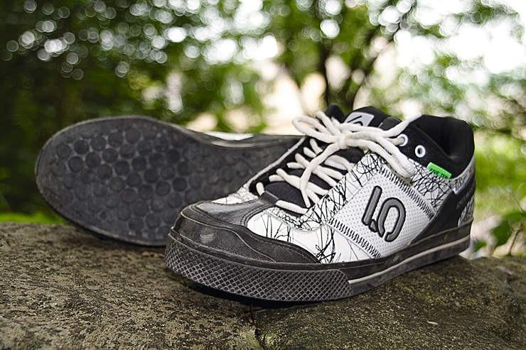 Fiveten Freerider Shoes