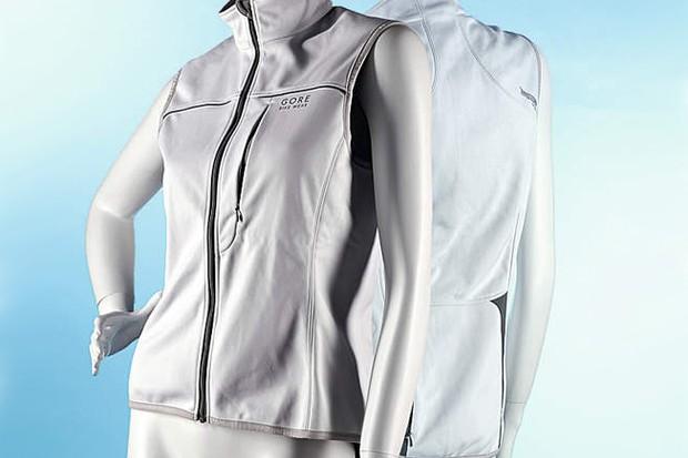 Gore Bikewear Passion Vest