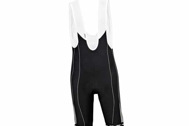 Santini Ice CX Bib Shorts