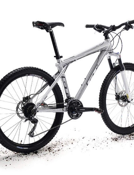 GT Avalanche Disc 2.0