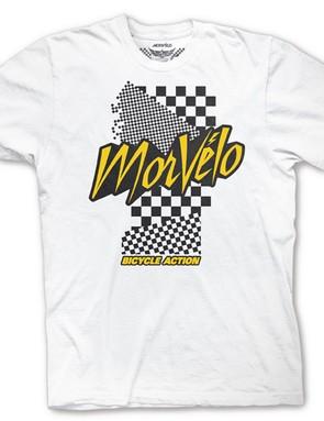 Morvelo Checker