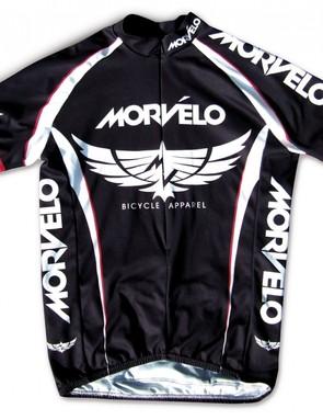 Morvelo Team Issue Jersey