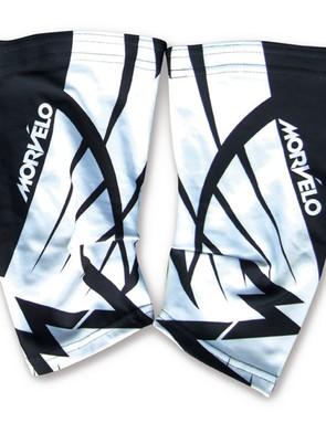 Morvelo knee warmers