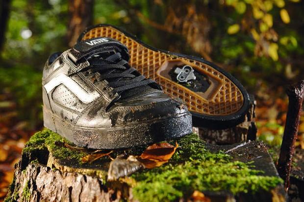 f7c27e84bf Shoes - BikeRadar - 27