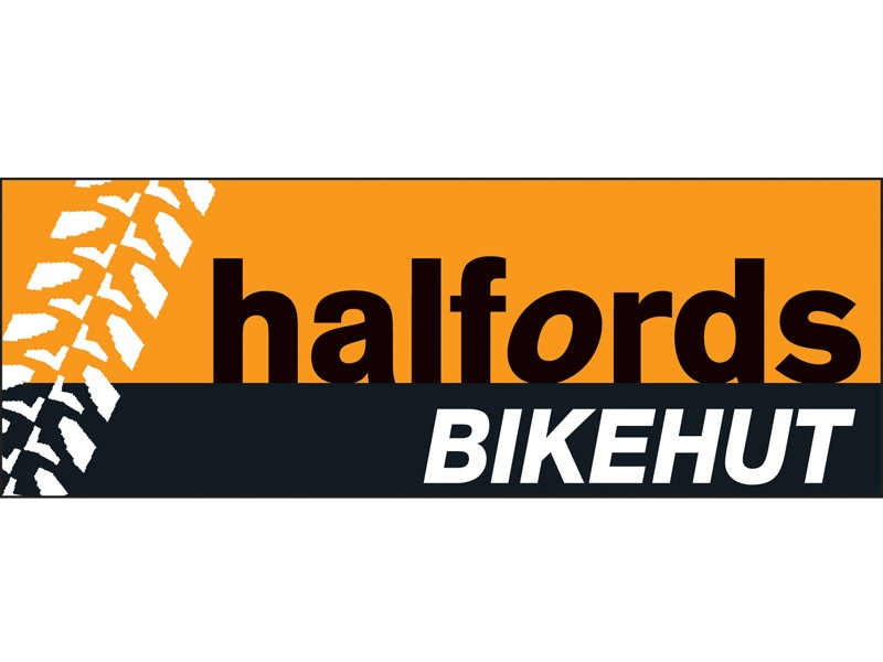 Profits are up at motoring and cycling chain Halfords