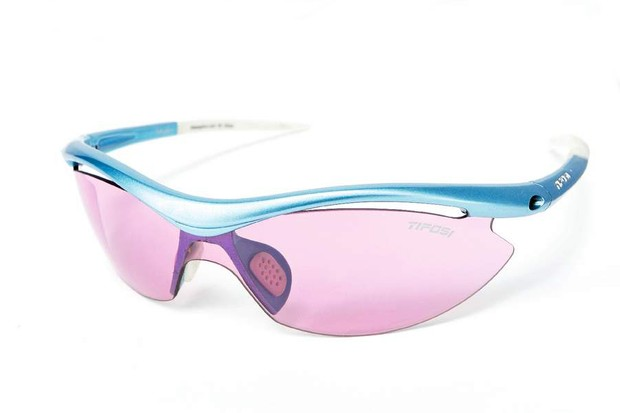 Tifosi Slip Glasses