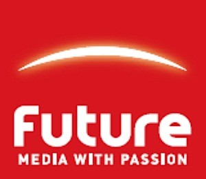 Is Future in your future?