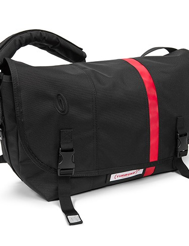 Timbuk2 (PRODUCT)RED Messenger
