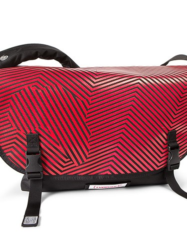 Timbuk2 (PRODUCT)RED Optic Messenger