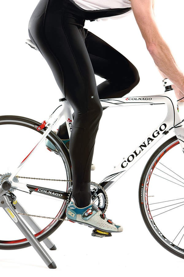 Demarchi Contour Plus Ultra Tights