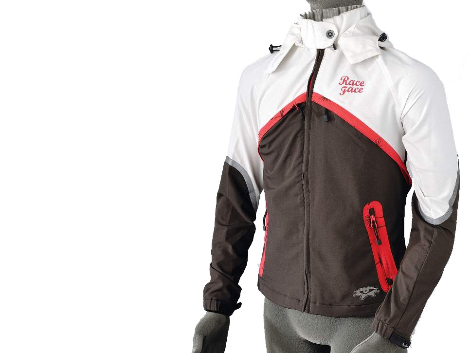 Race Face Piper womens jacket