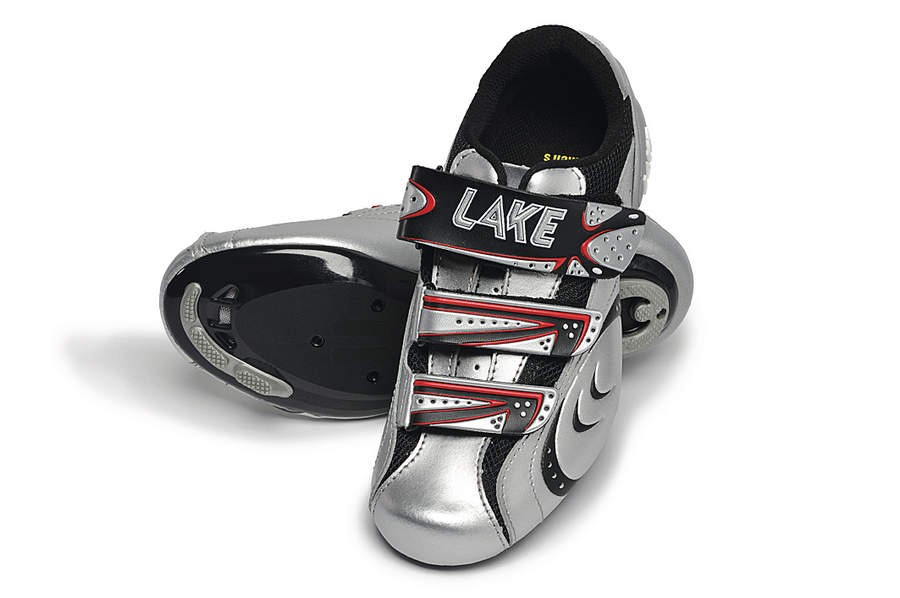 Lake CX165-W Shoes