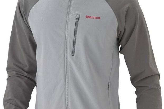 Marmot Tempo