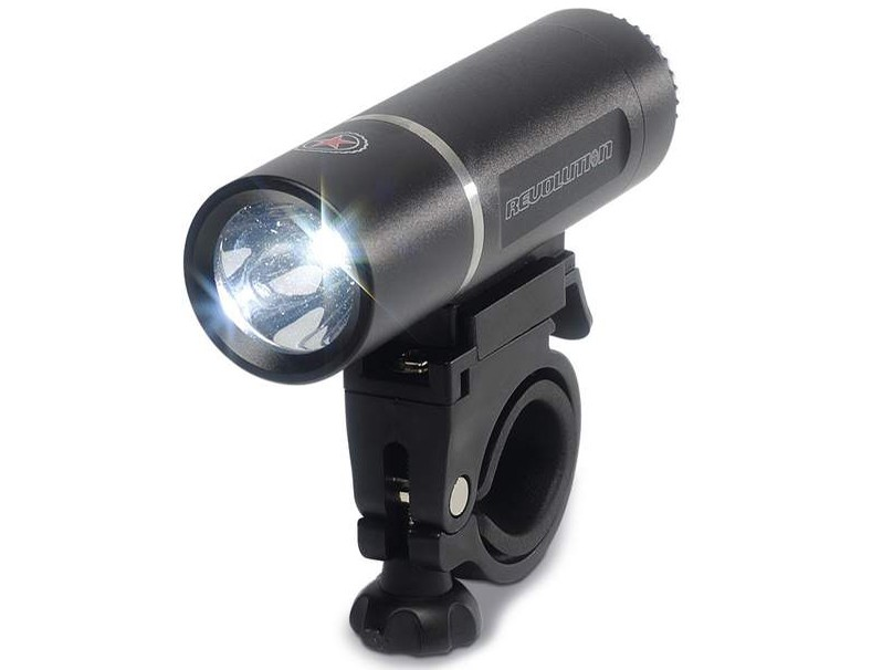 Revolution Vision Hi Power Front Light