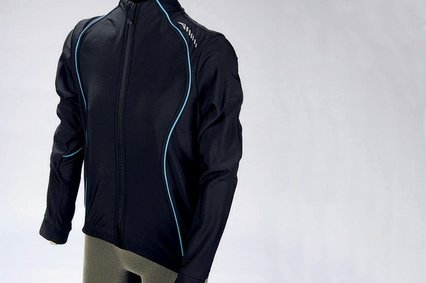 Altura Synchro Jersey