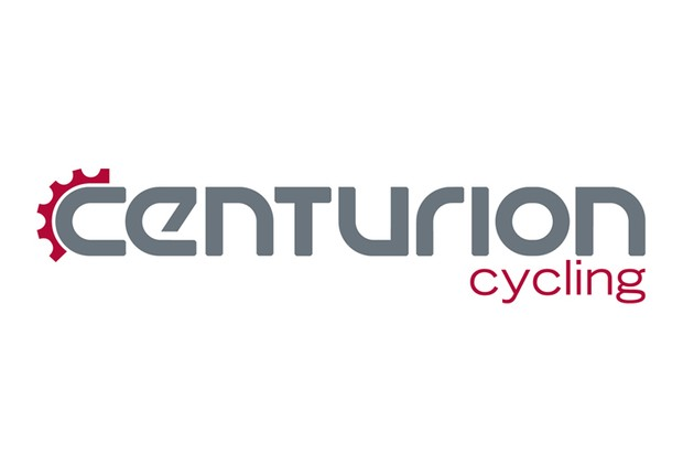 Centurion Cycling