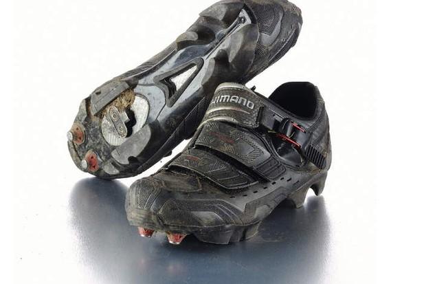 Shimano M183N Shoes