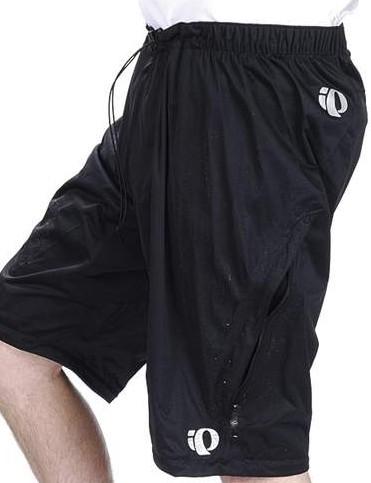 Pearl Izumi Elite Barrier WXB Converter shorts