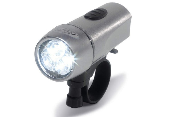 BBB Ultrabeam front light