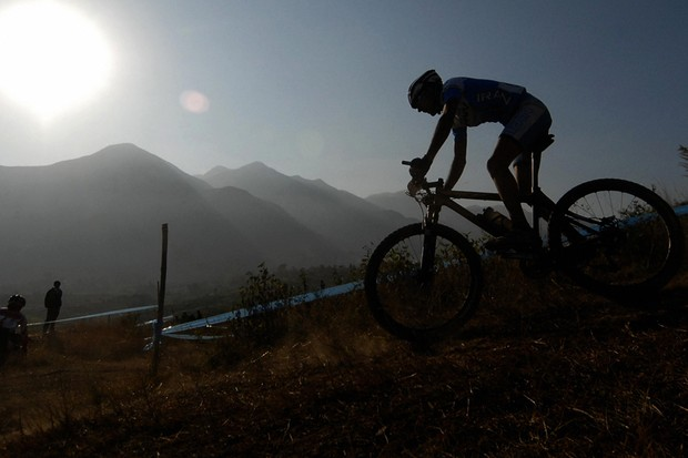 The USA Cycling Pro XCT cross-country series has been reduced to three races for 2010
