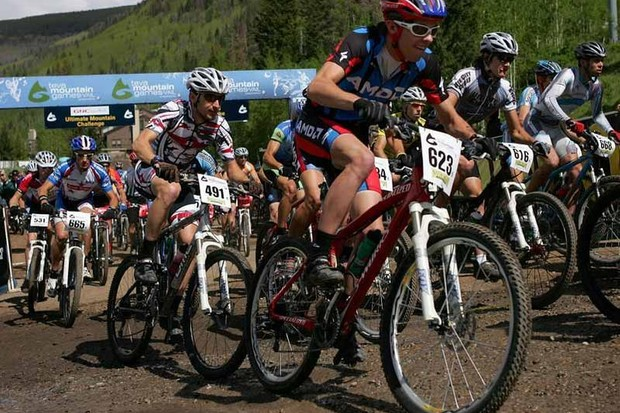 The US Cup Management Company has launched a new race series after pulling out of the Pro XCT