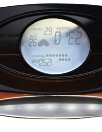MAGPIE Navigator Wireless Headlight